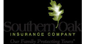 Florida Homeowners Insurance - Southern Oak Insurance