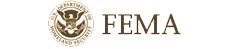 Southern oak Insurance FEMA