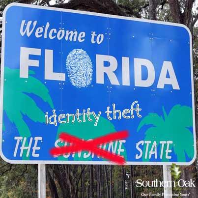 florida-identity-theft