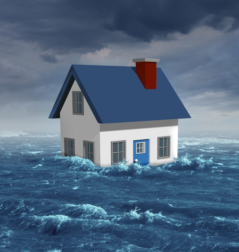 Homeowners_Insurance_financial_stability