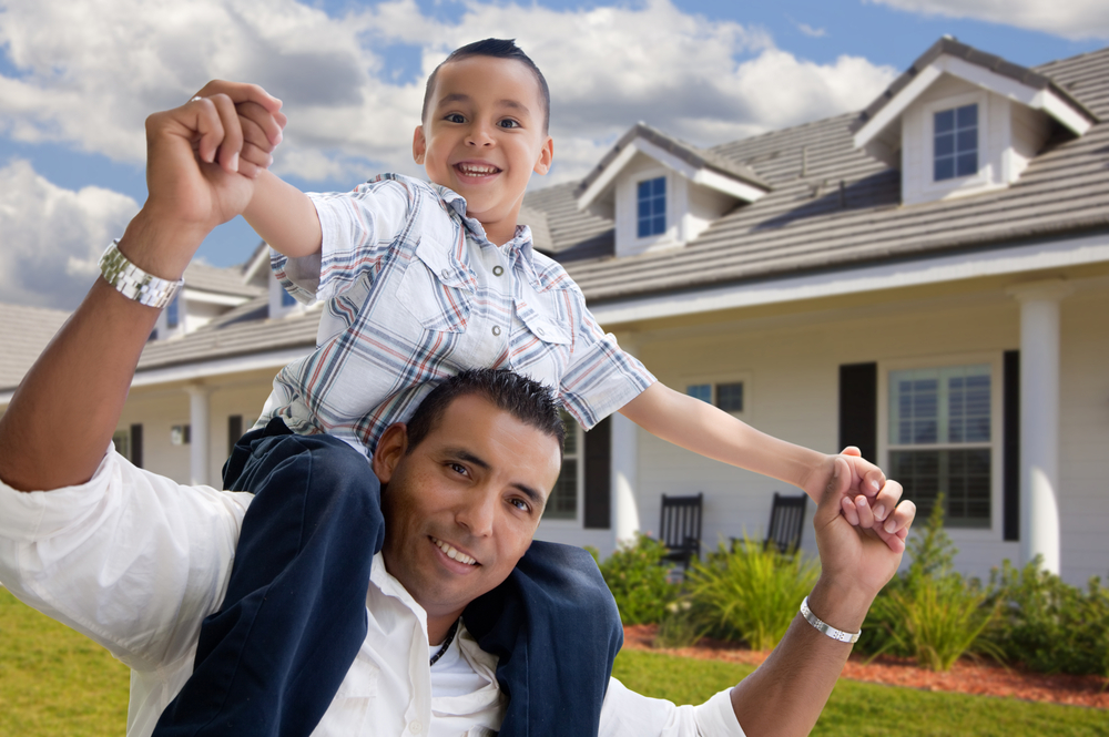 Homeowners Insurance Florida - Covered Perils and hazards
