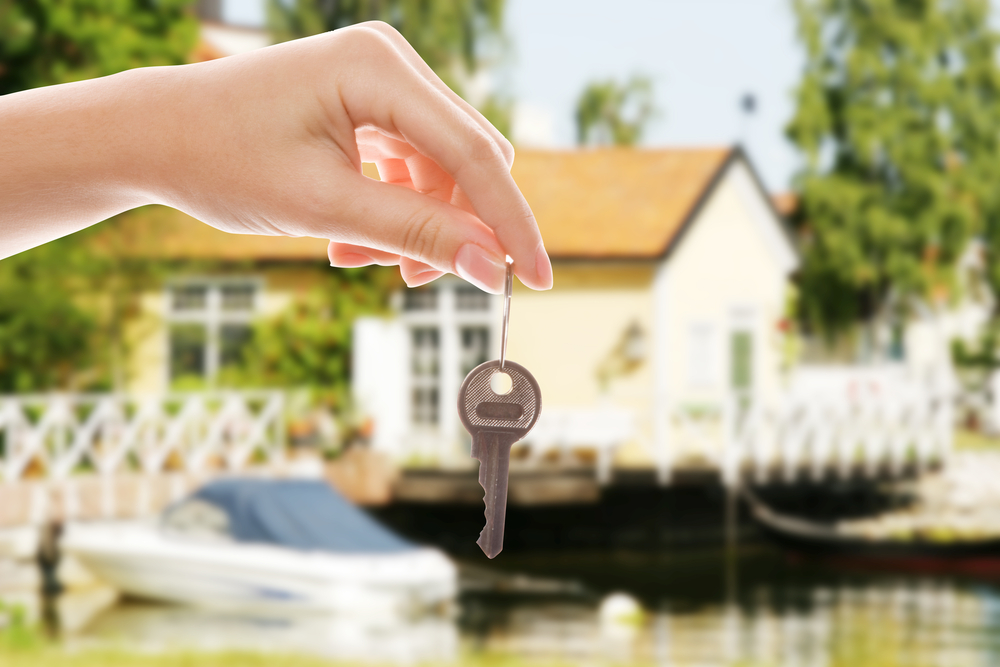 homeowners insurance Florida - Why you need homeowners insurance