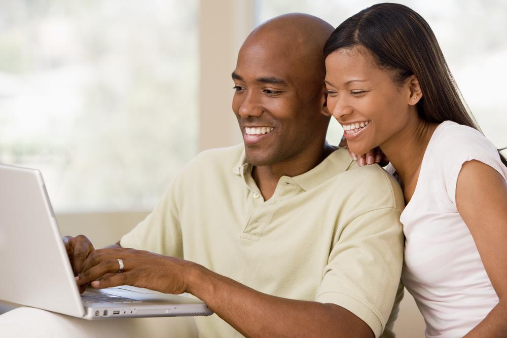 homeowners insurance florida - understanding what homeowners insurance covers