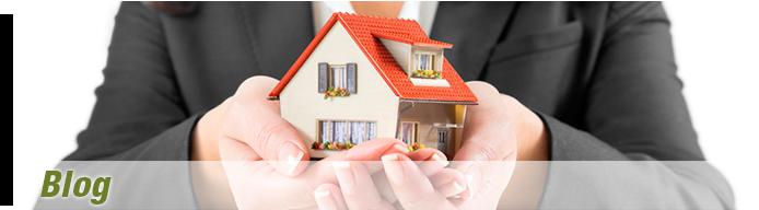 Florida Homeowners Insurance - Agent Blog