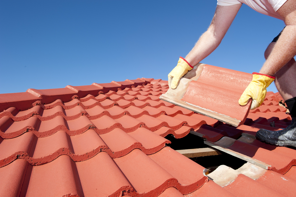 homeowners insurance Florida roofing scams