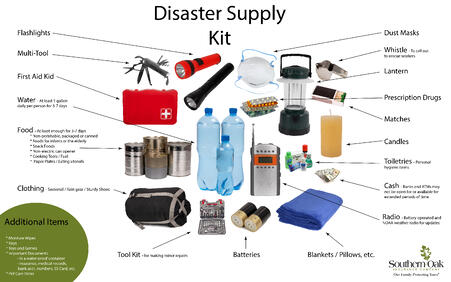 Disaster_Supply_Kit