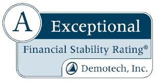 Southern_Oak_Insurance_Financial_Stability_Rating