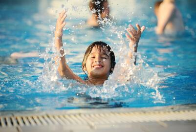 Copy_of_swimming-pool-safety-concerns