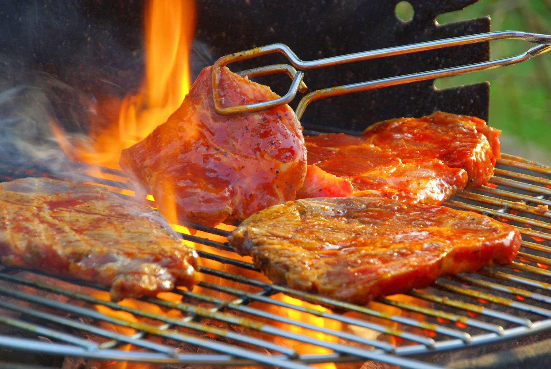 Copy_of_grill