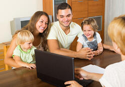 Choosing the Best Homeowners Insurance