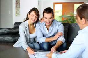 homeowners insurance florida - 5 things to consider when buying a house